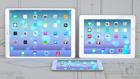 iPad Pro, costo tablet Apple e accessori 11 novembre 2015 ...
