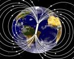 """Nasa avverte: """"Possibile inversione dei poli magnetici della Terra"""""""