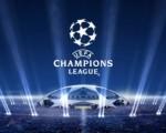 Calendario Champions League, prossimo turno 24-25 novembre 2015: classifica gironi, diretta tv e live streaming, pronostico Barcellona-Roma e Juventus-Manchester City - Foto Wilditaly.net