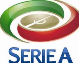 Classifica E Risultati Partite Serie A Oggi 30 Novembre 2015 14a Giornata Di Campionato Info Aggiornate Centro Meteo Italiano