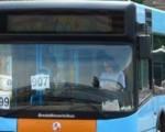 sciopero trasporti roma 30 novembre 2015
