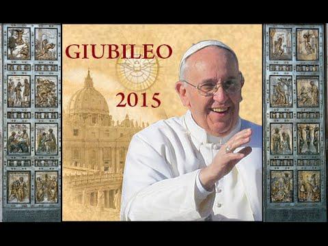 Indulgenze Plenarie Calendario.Calendario Giubileo 2015 2016 Roma E Programma Date Eventi