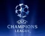 Calendario Champions League, prossimo turno 8-9 dicembre 2015: orari diretta tv e streaming 6a giornata, pronostico Juventus e Roma, classifica gironi
