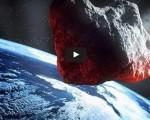 Gigantesco asteroide potrebbe avvicinarsi alla Terra, quali i pericoli? -  foto youtube.it
