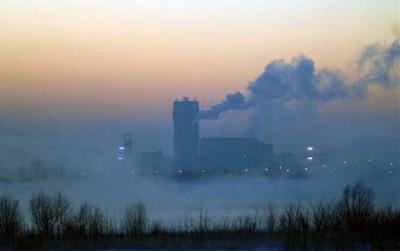 Inquinamento e smog ai massimi livelli: in Italia qualità dell'aria pessima in questi giorni