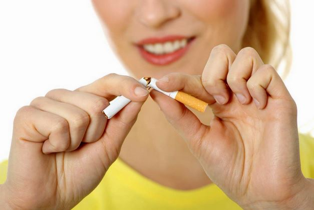 Psicologi per Smettere di fumare a Sardegna - Pagina 6 - dipendenza-da-nicotina.segnostampa.com