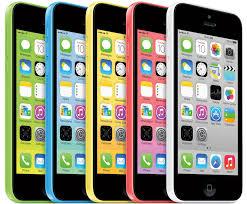 Immagini Di Natale Per Iphone 5.Iphone 6 Iphone 5s E Iphone 5c Prezzo Piu Basso Natale 2015