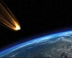 asteroide-di-halloween