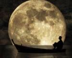 luna e proverbi