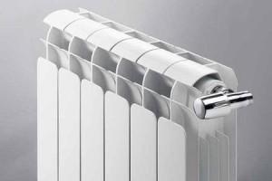 Freddo ecco alcuni metodi per riscaldare casa a basso - Riscaldare casa a basso costo ...