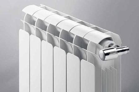 Freddo ecco alcuni metodi per riscaldare casa a basso for Semplici piani casa a basso costo