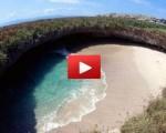 7._Hidden_beach
