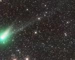 Cometa-Catalina