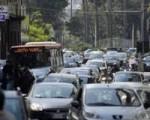 Blocco traffico Napoli gennaio 2016: date e orari stop auto, i veicoli che possono circolare