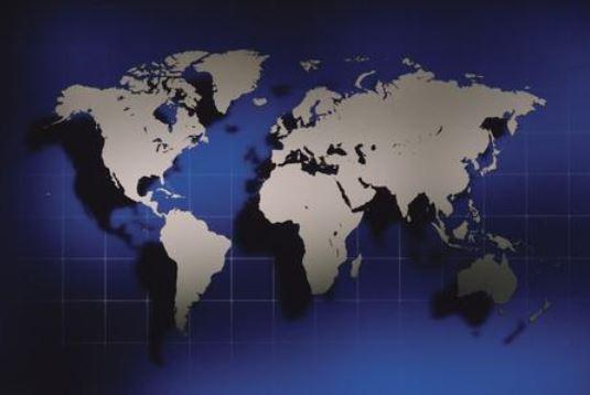 Quanti sono i continenti diverse teorie per la risposta for Quanti sono i membri del parlamento italiano