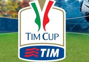 calendario-quarti-di-finale-coppa-italia-2016-300x210.jpg (300×210)