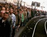 sciopero atac roma 13 gennaio 2016