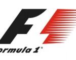 calendario f1 2016 test e piloti