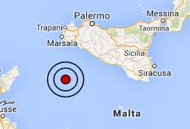 terremoto oggi sicilia 16 gennaio 2016