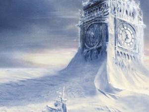 La prossima era glaciale arriverà fra 100.000 anni (Fonte: ilnavigatorecurioso.it)