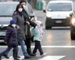Inquinamento e smog con la stabilità e l'anticiclone torna a peggiorare la qualità dell'aria
