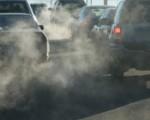 Alta pressione, nebbie e inquinamento : smog in aumento nei prossimi giorni
