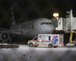 Atterraggio di emergenza su volo Miami-Milano, paura a bordo