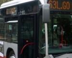 sciopero atac roma mezzi pubblici 28 gennaio 2016