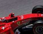 calendario formula 1 2016 date test e gare