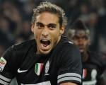 Caceres-Juve