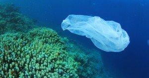 plastica-oceano