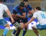 diretta francia-italia sei nazioni di rugby 2016