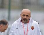 Formazioni Roma-Sampdoria, posticipo 24a giornata serie A 07-02-2016 orario diretta tv e live streaming, precedenti e pronostico
