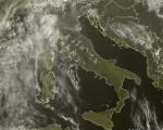 Meteo Weekend: maltempo ad iniziare dalle regioni Settentrionali con piogge e ritorno della neve sulle Alpi