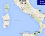 terremoto oggi italia 6 febbraio 2016