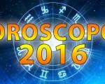 Oroscopo di oggi 7 febbraio 2016: Toro il segno migliore del giorno, amore ok per il Capricorno