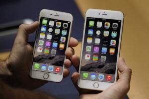 Iphone 6s nuovo a poco prezzo