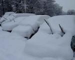 Neve Alpi abbondanti nevicate attese su tutto l'arco alpino con accumuli oltre 50 cm