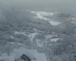 Neve Appennino previste nevicate a quote medie nei prossimi giorni