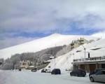 Neve Appennino: fiocchi in arrivo dalla notte e anche nei prossimi giorni