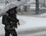 Maltempo Nord nuova perturbazione in arrivo con piogge intense e neve