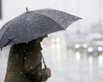 Meteo: sull'Italia prosegue il tempo instabile e a tratti perturbato a causa delle perturbazioni Atlantiche