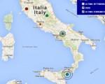 terremoto oggi sicilia scossa m 3.3 11 febbraio 2016