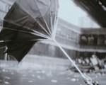 Meteo prossima settimana: molte nubi in transito e ombrelli a portata di mano