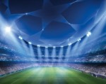Champions League 2016, calendario ottavi di finale 16-17 febbraio: stasera Roma-Real Madrid e Gent-Wolfsburg - Foto Marketinsight.it