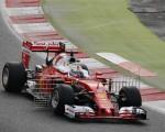 RISULTATI E CLASSIFICA Test F1 2016 Barcellona / Diretta Montmelò oggi 23 febbraio: ancora Vettel in testa! Streaming e tempi seconda giornata LIVE