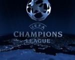 Champions League 2016, calendario ottavi di finale: oggi 24 febbraio Dinamo Kiev-Manchester City e PSV-Atletico Madrid, i risultati di ieri - Foto Fyqyfz.com