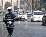 Blocco traffico auto Roma, orari domenica ecologica 28 febbraio 2016 ecco quali veicoli potranno circolare in città