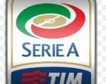 Risultati serie A, 27a giornata oggi 29 febbraio 2016 posticipi Lazio-Sassuolo e Fiorentina-Napoli. Classifica campionato, marcatori e calendario prossimo turno
