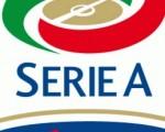 Prossimo turno serie A 4-5-6 marzo 2016, calendario anticipi e posticipi 28a giornata, classifica, marcatori e risultati